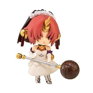 "Fate/Apocrypha Chara-Ani Niitengo Premium Black Faction: Berserker of ""Black"""