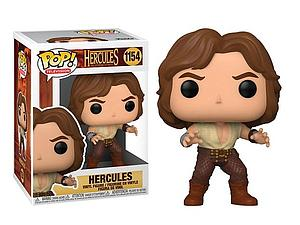 Pop! Television The Legendary Journeys Vinyl Figure Hercules