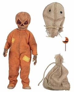 Trick 'r Treat - Sam