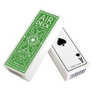 Air Deck - Classic Green