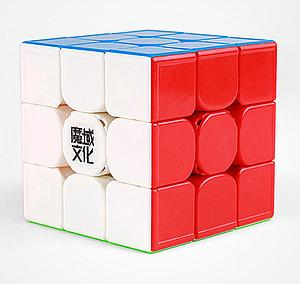 Puzzle GTS 3LM Magnetic Cube 3X3X3