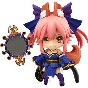 Nendoroid Fate/EXTRA Caster #710