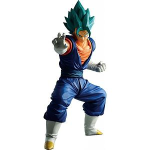 Super Dragon Ball Heroes: Vegito (Super Saiyan God SS)