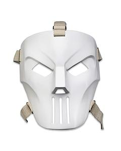 Teenage Mutant Ninja Turtles: Casey Jones Mask