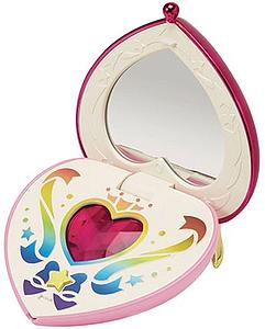 Sailor Moon Proplica: Chibi Moon (Compact)