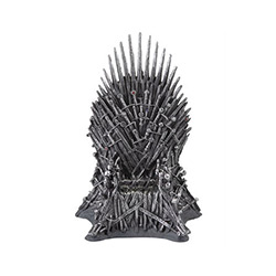 Game of Thrones: Iron Throne - Business Card Holder