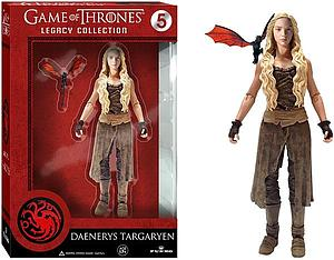 Legacy Collection Game of Thrones Daenerys Targaryen (Retired)