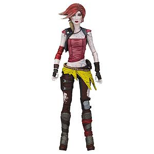 "McFarlane Borderlands 3 7"" Action Figure Lilith"