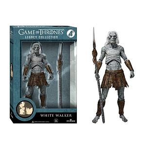 Legacy Collection Game of Thrones White Walker (Retired)