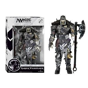 Legacy Collection Magic the Gathering Garruk Wildspeaker (Vaulted)