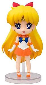 Sailor Venus #005