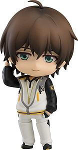 Nendoroid The King's Avatar Zhou Zekai #1164