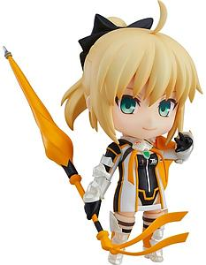 Nendoroid Goodsmile Racing & Type-Moon Racing Altria Pendragon Racing Ver. #1177