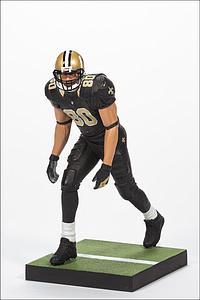 NFL Sportspicks Series 34: Jimmy Graham (New Orleans Saints)