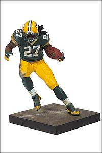 NFL Sportspicks Series 34: Eddie Lacy (Green Bay Packers)