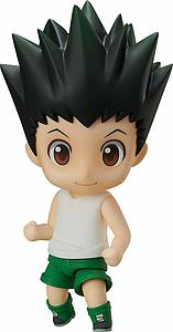 Nendoroid Hunter x Hunter Gon Freecss #1183