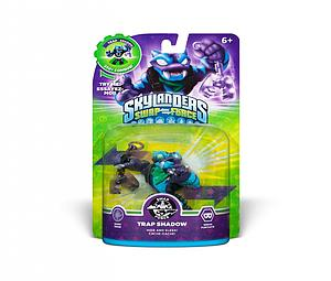 Skylanders Swap Force Swappable Character Pack: Trap Shadow