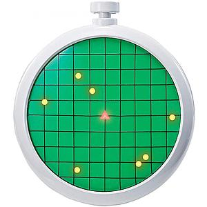 Dragon Ball Proplica: Dragon Radar