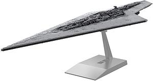 Star Wars Vehicle Model Kit: #016 Super Star Destroyer