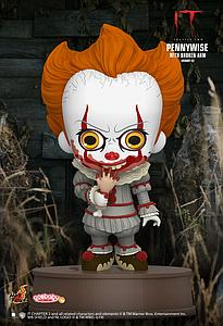 Pennywise with Broken Arm (COSB685)