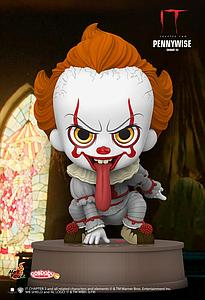 Pennywise (Crouching) (COSB686)