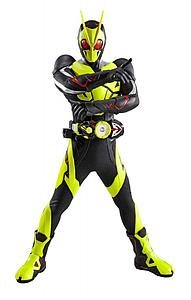 Kamen Rider Zero-One Rising Hopper 01