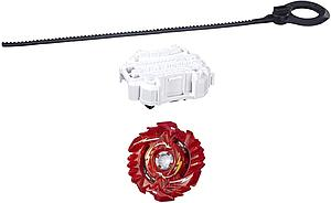 Beyblade Burst Turbo Switchstrike Starter Pack: Regulus R3 (Attack Type)