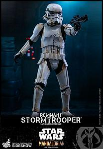 Remnant Stormtrooper (TMS011)