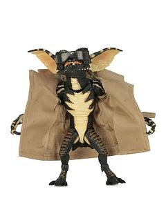 Gremlins - Ultimate Flasher
