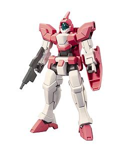 Gundam Advanced Grade Gundam Age 1/144 Scale Model Kit: #03 Genoace II