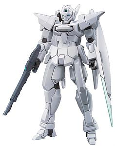 Gundam Advanced Grade Gundam Age 1/144 Scale Model Kit: #13 G-Bouncer