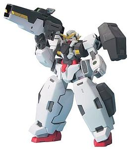 Gundam First Grade Gundam 00 1/144 Scale Model Kit: #04 Gundam Virtue