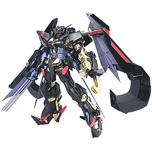 Gundam Seed Destiny 1/100 Scale Model Kit: #013 Gundam Astray Gold Frame Amatsu