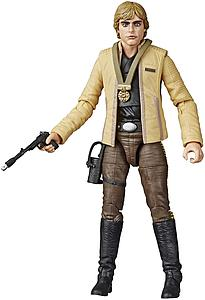Star Wars: The Black Series - Luke Skywalker (Yavin Ceremony)