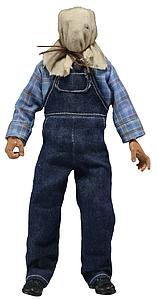 Friday the 13th Part 2 Retro Figural Doll: Jason