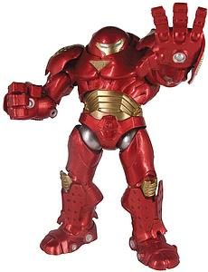 Marvel Select: Hulkbuster