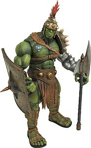 Marvel Select: Planet Hulk