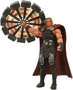 Marvel Select: Mighty Thor