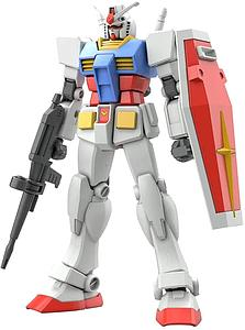 Gundam Entry Grade 1/144 Scale Model Kit: RX-78-2 Gundam