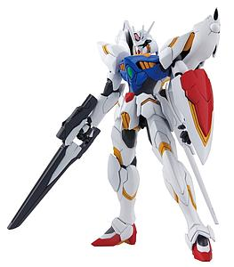 Gundam High Grade Gundam Age 1/144 Scale Model Kit: #029 Age Legilis