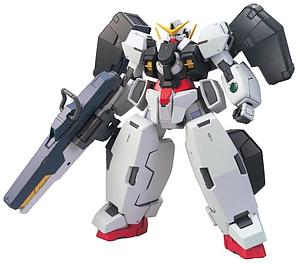 Gundam High Grade Gundam 00 1/144 Scale Model Kit: #06 Gundam Virtue