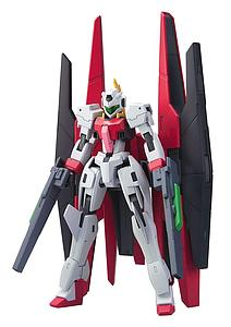 Gundam High Grade Gundam 00 1/144 Scale Model Kit: #029 GN Archer
