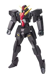 Gundam High Grade Gundam 00 1/144 Scale Model Kit: #037 Seraphim Gundam
