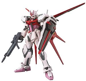 Gundam High Grade Cosmic Era 1/144 Scale Model Kit: #176 Strike Rouge