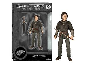 Legacy Collection Game of Thrones Arya Stark