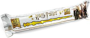 Harry Potter Mystery Wand Series 2 (Assorted)