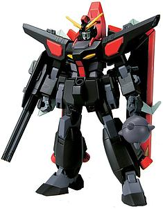 Gundam High Grade Gundam Seed 1/144 Scale Model Kit: R10 Raider Gundam