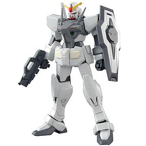 Gundam High Grade Gundam 00 1/144 Scale Model Kit: #52 0 Gundam