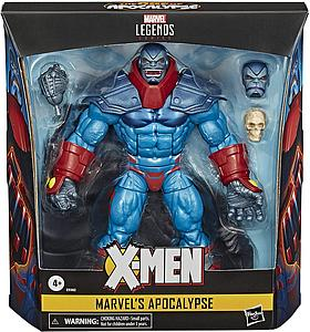 Marvel X-Men Legends Series - Marvel's Apocalypse