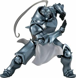 POP UP PARADE Fullmetal Alchemist: Brotherhood - Alphonse Elric